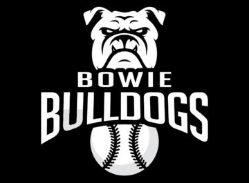 10U-B Bowie Bulldogs